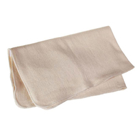 Wilsons Natural Woven Oven Cloth 22 x 36''