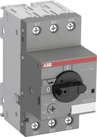 ABB - MS116-4.0A