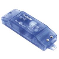 12V 10W DC CONSTANT/VOLT LED DRIVER