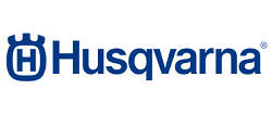 Husqvarna Logo