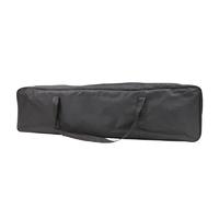 Equinox 1.5m DJ Plinth Kit Upright Frame Carry Bag