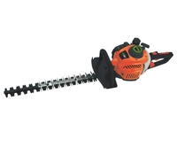 ProTool Hedge Cutter 26cc + Safety Set