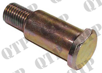 Hitch Bolt