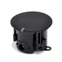 Cloud CS-C3B | In Ceiling Speaker