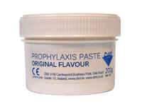DMI PROPHY PASTE 200G - ORIGINAL FLAVOUR