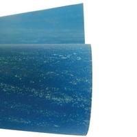 Non Slip Gasket Paper 0.4mm X 0.5MSQ