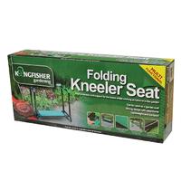 Kingfisher Kneeler Seat (KC400)