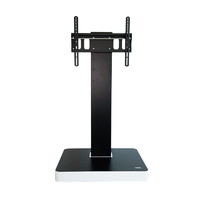 Euromet 15000 | Chic – Flat panel tv mount up to 65""