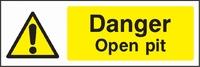 Garage Sign Sign GARA0004-0676