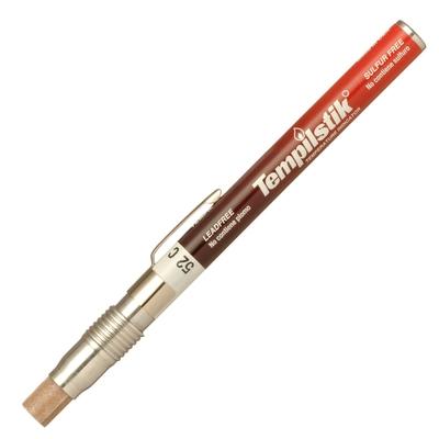 Tempilstik Welders Temperature Crayon