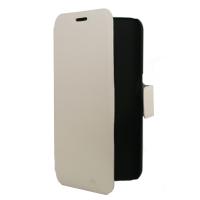 Samsung S6 White Folio