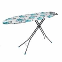 Beldray Ami Teal Ironing Board 137x38cm