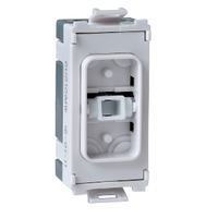 Switch Ultimate 10Amp Intermediate Switch