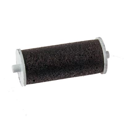 LYNX Ink Rollers Meto M (Pack of 5)