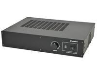 100V Slave Amplifier RS120