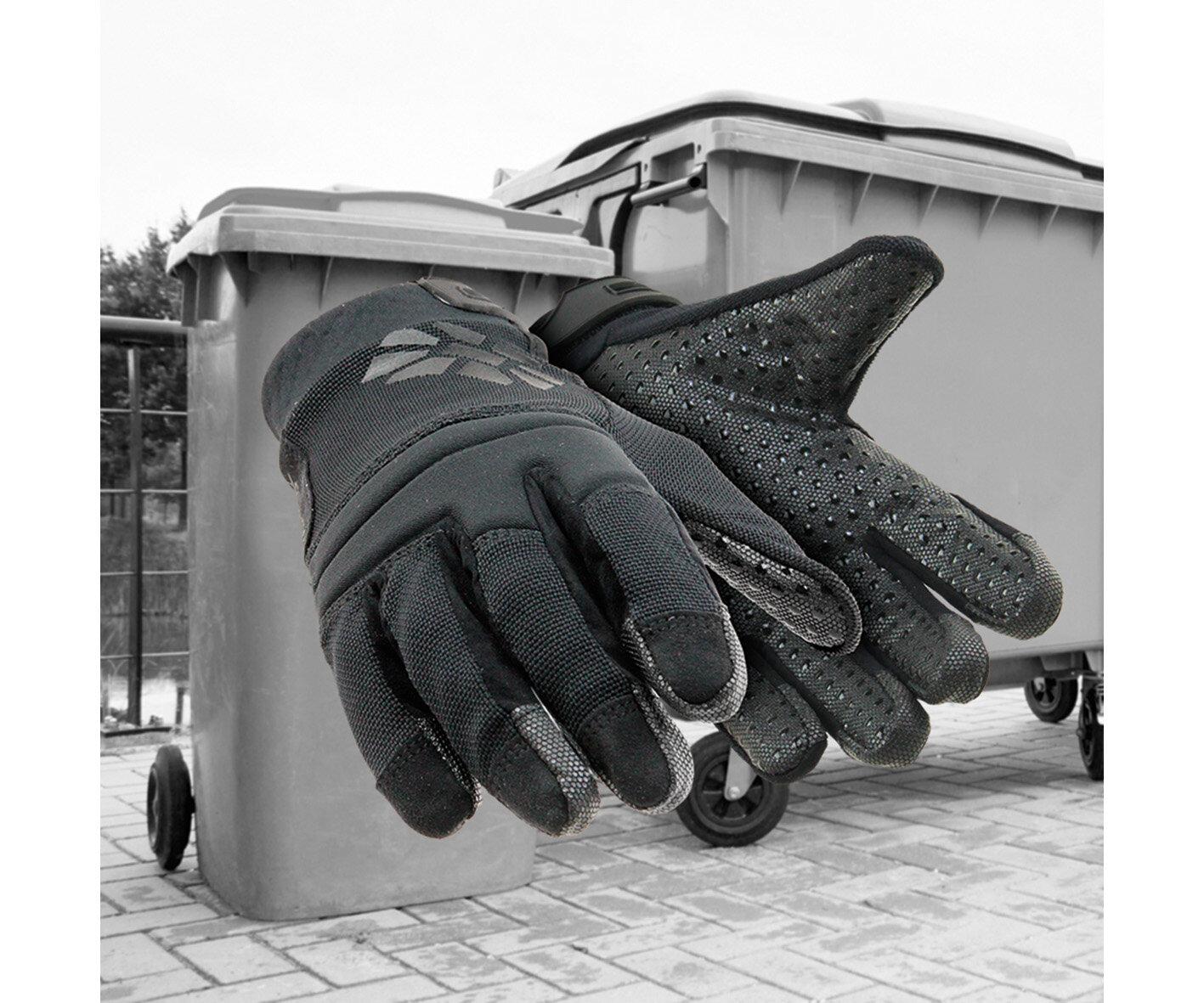Hexarmor 4041 Anti Syringe Glove