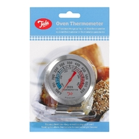 Tala Oven Thermometer