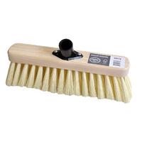 """Assembled 10"""" E13 Soft Broom (WT544/H)"""