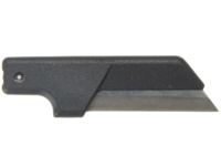 SPARE BLADE FOR CABLE KNIFE 9856