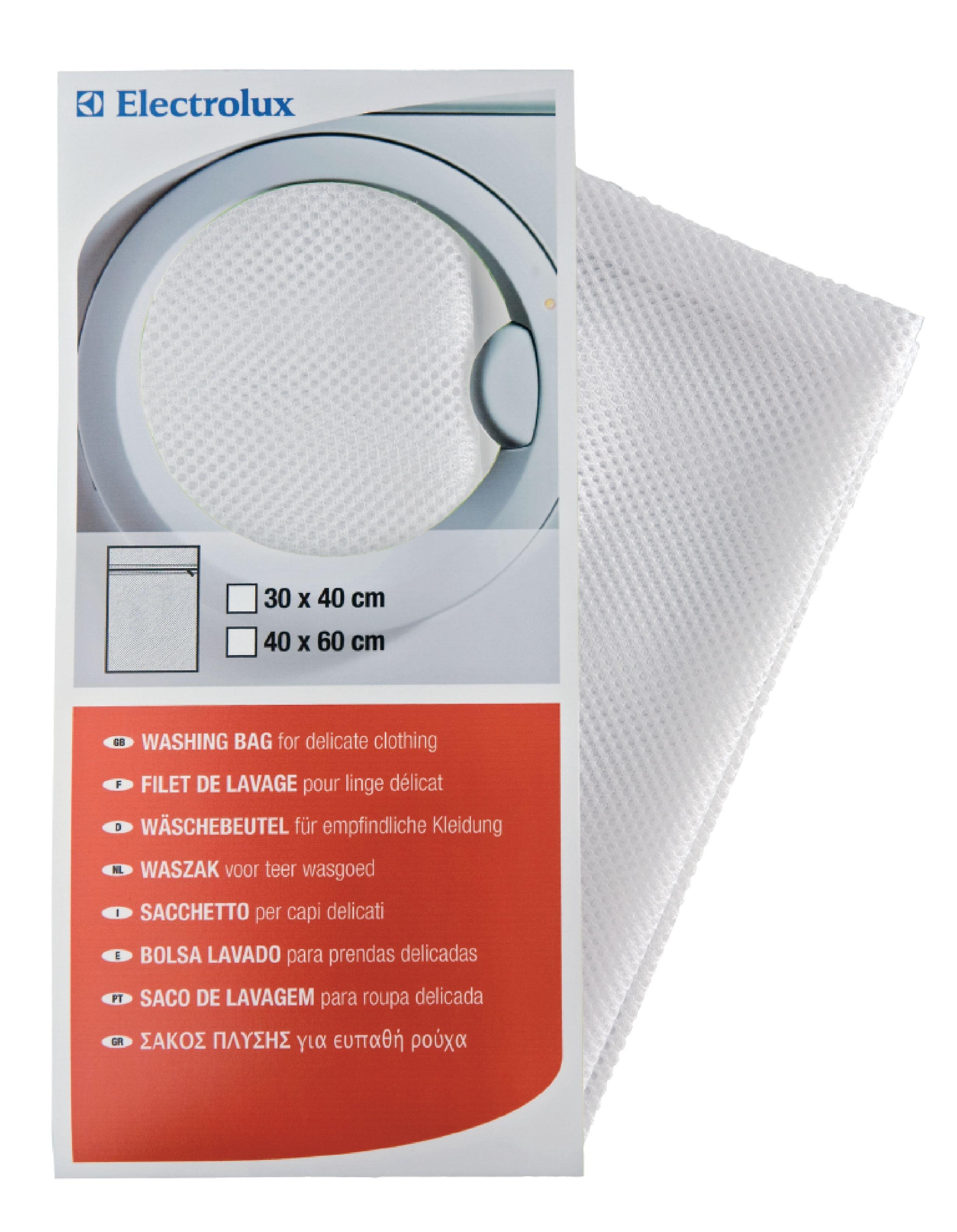 Delicates Washing Bag 30X40 Cm - Universal