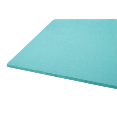 Tile Backer Board 6mm 1200 X 600 (Magnesium)\\ None In Stock\\
