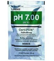 Buffer Solution (Potassium Hydrogen Phthalate