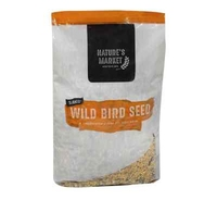 KINGFISHER WILD BIRD SEED  1.8 KG