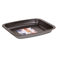 Wham Essentials 32cm Roaster