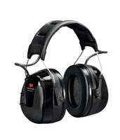 3M Peltor Worktunes Pro AM/FM Headset