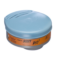 Scott Protector Profile A1 Respiratory Filters