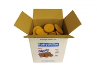 Betty Miller Meaty Big Biscuits 7.5kg