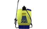 Cooper Pegler Knapsack Sprayer 2000 Series CP3 20lt