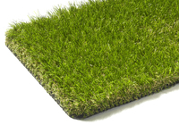 BERGAMO GRASS 40mm 4m