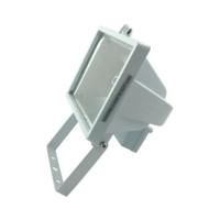 500WATT T/H FTG C/W LAMP WHITE