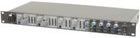 Adastra 4 Zone Mixer 1U Z44R 953.020