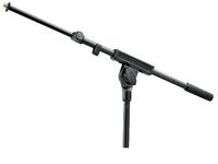 Konig & Meyer 21140 - Boom arm