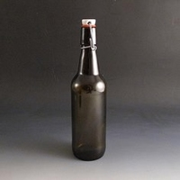 Beer Bottles - Alpack