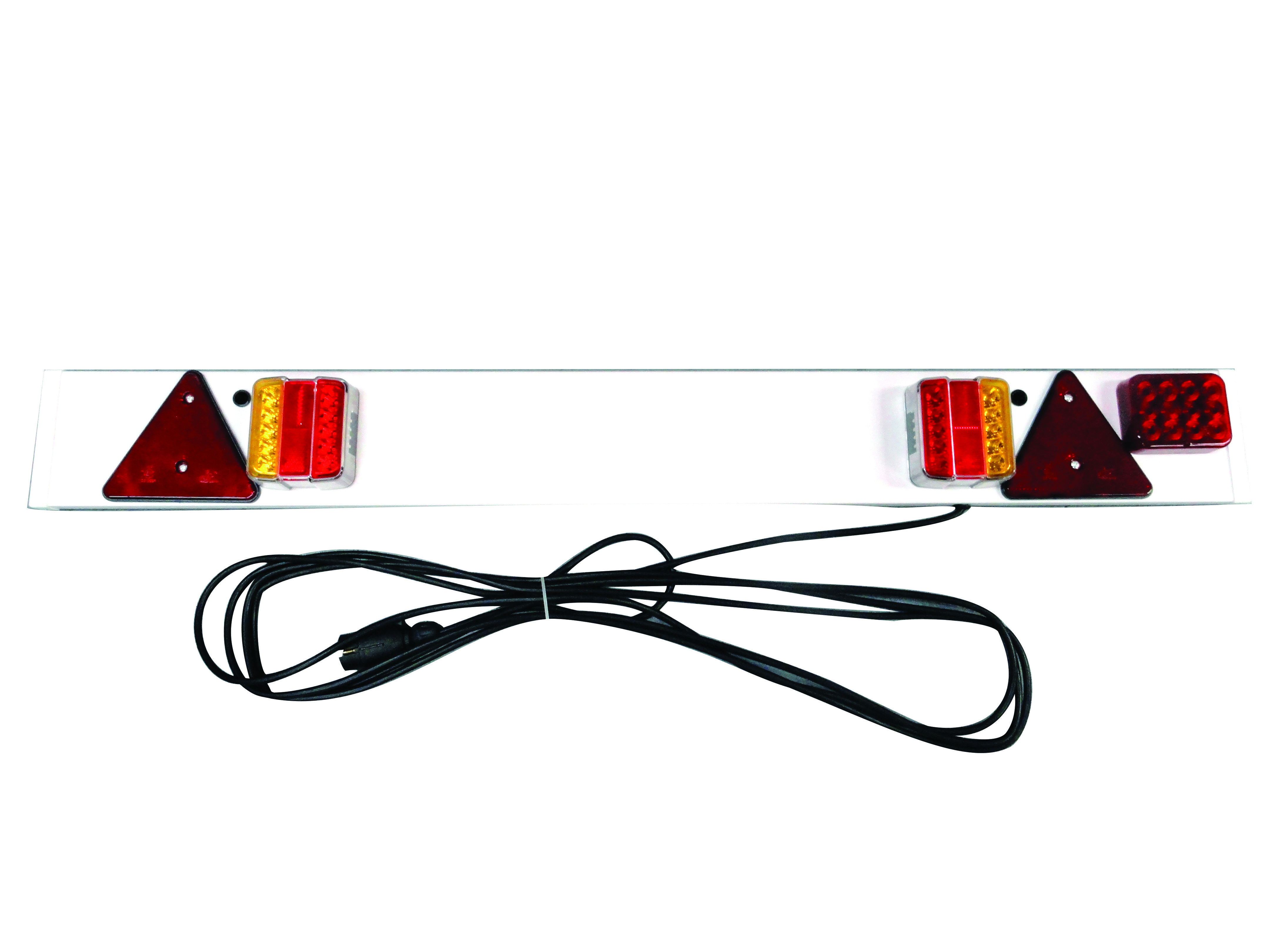 247 Lighting CA 7094 LED Front Position//Indicator Lamp