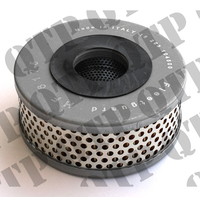 Power Steering Reservoir Filter