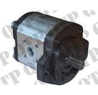 Hydraulic Pump Bosch