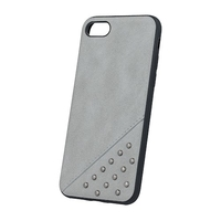 FC1007 Fashion Case S8 Grey Stud Case