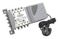 Triax Eco TMS 508 5x8 Multiswitch