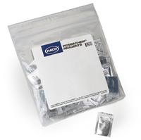 Ammonia Reagent Set, Powder Pillows