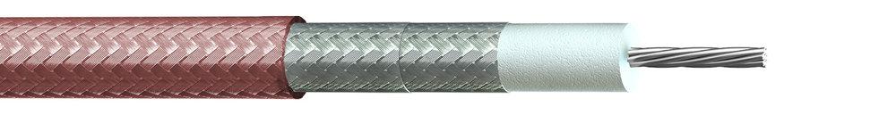 RG393-Product-Image