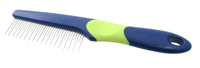 Premo Standard Moulting Comb x 1