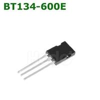 BT134-600E | NXP ORIGINAL
