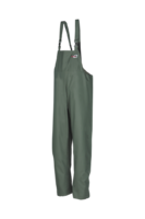 Sioen Louisiana Bib and brace trousers