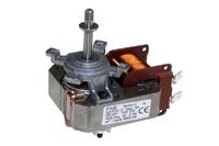 ELECTROLUX FAN MOTOR 4 LUG