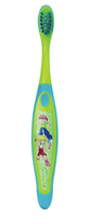 COLGATE TOOTHBRUSH SMILES 6+ YOUTH (PK12)