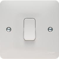 Push Switch | LV0301.0738